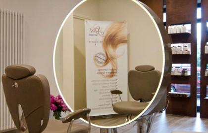 Spa per capelli elledue-6