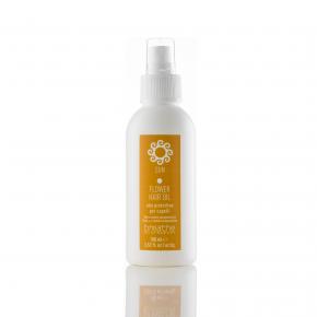 hair-oil-290x290