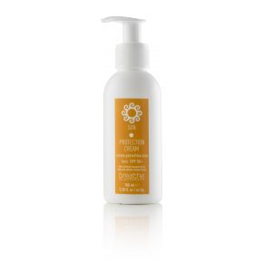 protection-cream-spf-50-290x290